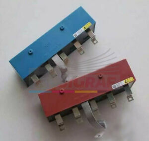 Board Gnt6029183p1 For Heidelberg Electrical Offset Printing