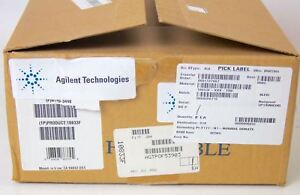Agilent Technologies 10833f Hpib Cable New In Box Sealed 6 Meter Cable