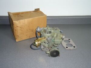Reman Rochester 2 Jet 2 Barrel Carburetor Carb 1977 Buick Regal Century 3 8l 231