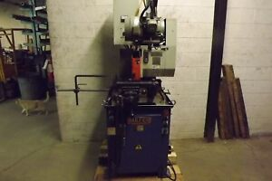 Baileigh Cold Saw Cs c485sa