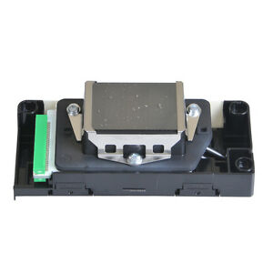 Mutoh Dx5 Printhead For Mutoh Vj 1204 Vj 1304 Vj 1604 Vj 1608 df 49684