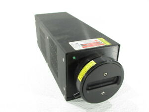 Coherent Magii Class Iiib 810nm 7000mw High Power Laser Line Generator