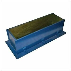 Beam Mould Construction Building Materials Supplies Survey