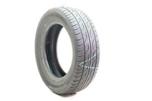 Used 215 60r16 Falken Sincera Sn828 95t 7 32