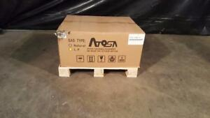new Atosa Atmg 24 24 Gas Griddle