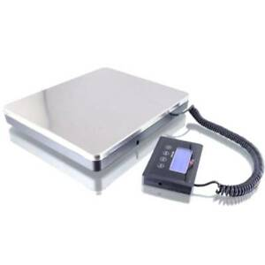 Stamps com Shipping Scales From 25 Lbs To 400 Lb free Shipping