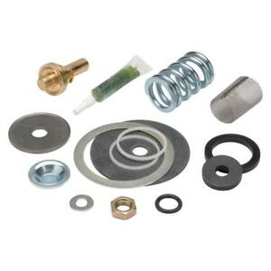 Zurn wilkins Lead free Repair Kit For Water Pressure Reducing Valve