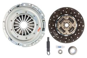 Exedy 1996 2004 Ford Mustang V8 Stage 1 Organic Clutch