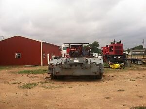 Water Well Drilling By The Complete Rig Or Any Part That You Need Motor tran