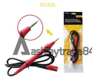 Fluke Tp165x Remote Control Test Probe For 1508 1587 1577