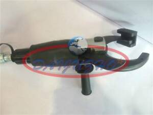 New Hydraulic Cable Cutter Cut Dia Armoured Cu alu Cable Cpc 85c 85mm