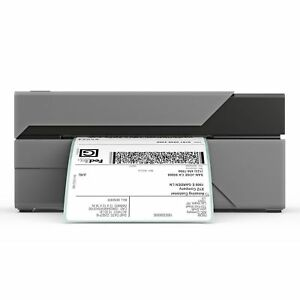 Rollo Label Printer Direct Thermal High Speed Printer 4x6 Shipping Label