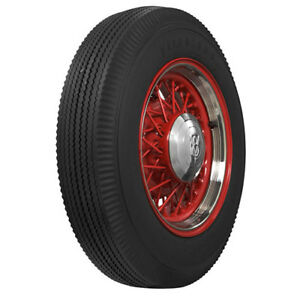Firestone Deluxe Champion Bias 700 15 quantity Of 2
