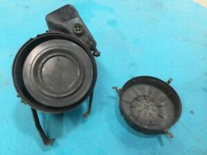 06 Mitsubishi Fuso Fe 180 Used 4 9l Diesel Engine Air Cleaner Box Assembly