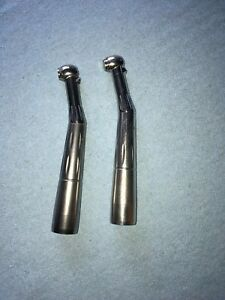 1 Star 430 Swl Fiberoptic Dental Hand piece