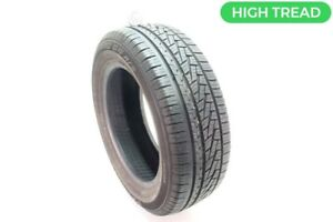 Used 215 60r16 Falken Pro G4 As 99v 10 5 32