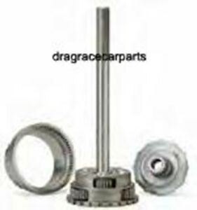 Bte Racing 1 69 Straight Cut Powerglide Planetary Low Gear Set Bte247430
