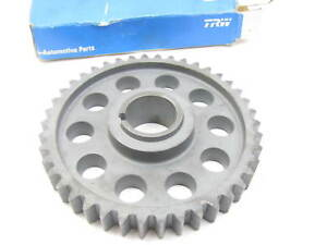 Trw S 305 Timing Camshaft Sprocket For 1965 1974 Pontiac 326 350 389 400 421 455