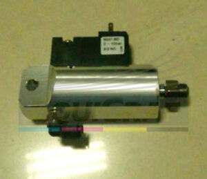 Air Cylinder For Heidelberg Pneumatic Parts