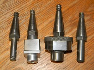 Moore jig Borer tooling boring Head criterion tool holders moore Tooling