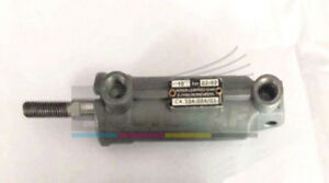 Air Cylinder For Heidelberg Sm74 Cd102 Pneumatic Parts