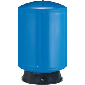 Flotec Fp7130 85 Gallon Steel Pressure Water Well Tank Usa Made Sale