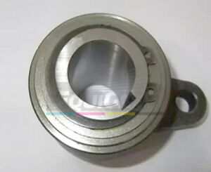 Clutch Bearing For Heidelberg Gto46 Gto52 Offset Printing Bearing Parts