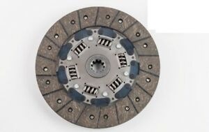 1933 Plymouth 3 Speed Stick Shift Clutch Disc 9 1 4 Diameter Brand New Stock