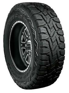 Toyo 351230 Open Country R t Tire Lt305 55r20 121q