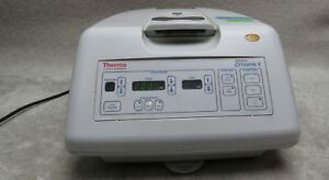 Thermo Shandon Cytospin 4 Centrifuge W 12 Position Rotor And Lid
