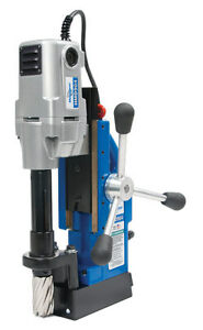 Hougen 0904101 Portable Magnetic Drill
