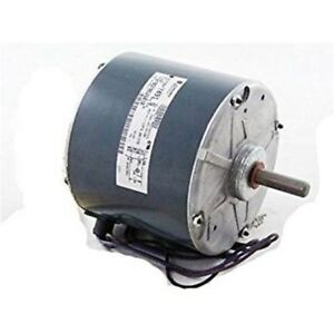 Trane Amstd Fan Motor 1 5 Hp 230v X70370526010 Mot12111 M0t13693 With Warranty