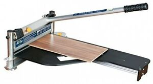 Laminate Flooring Cutter Solid Wood Vinyl Tile Shear Cutting Tool Blade Siding