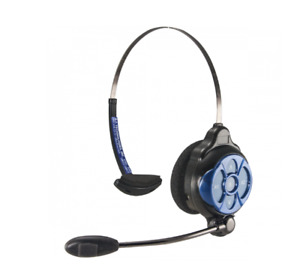 Hme Ion All in one Hs6100 Headset Refurbished With Warranty