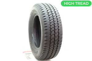 Driven Once Lt 275 65r18 Firestone Transforce At 123 120s 15 32