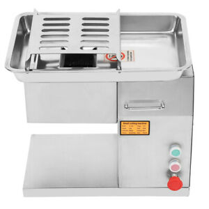 110v 740w Commercial Fried Ice Cream Maker Ice Crean Roll Making Machine Ce