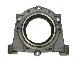 Transfer Case Adapter 15654927 4l80e Th400 Housing To Np208 Np241 6 Bolt