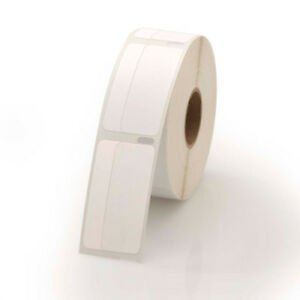 36 Rolls Compatible Dymo 30330 Multipurpose Return Address Labels 3 4 X 2