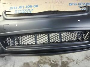 2010 Mercedes benz Cl550 Wald Kit Assembly See Details For List Off All Parts