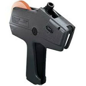 Monarch 1110 02 One Line Pricemarker Label Gun