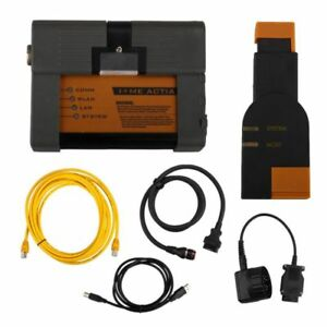 Cheapest Icom A2 b c Obd2 Diagnostic Progarmming Scan Tool Without Software