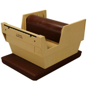 Tartan 3m P56w Multi roll Table Top Dispenser Tan 1 each Td3mp56w