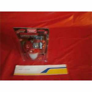 Professional Products 10100 Chrome Canister Style 3 8 I O Fuel Filter W Bracket