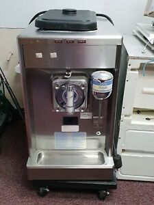 Taylor Model 340d 27 Frozen Drink Machine