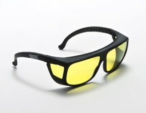 Kol 5808 Laser Safety Glasses For Diode And Uv
