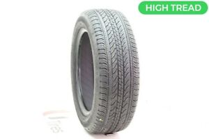 Driven Once 205 55r16 Michelin Energy Mxv4 S8 91h 10 32