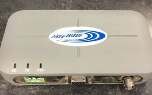 Freewave Fgr2 ce u 900 Mhz Radio repeater Used u 1299