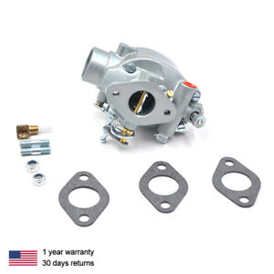 Carb Carburetor Fits Massey Ferguson 533969m91 F40 50 135 150 202 To35 40 50 Pgs