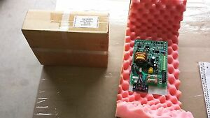 Lantech 550307702 Load Cell Control Board
