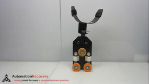 Knight Global Mrma4815 Hose Trolley With Cable Saddle 256832